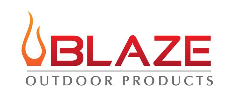blaze-brand