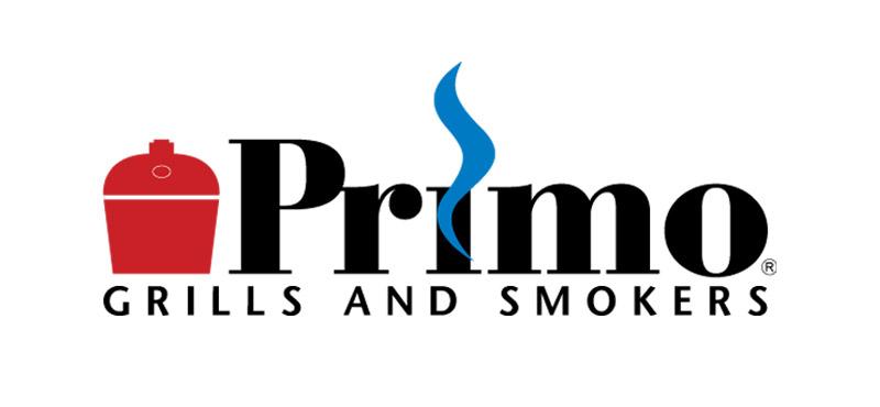 primo-brand